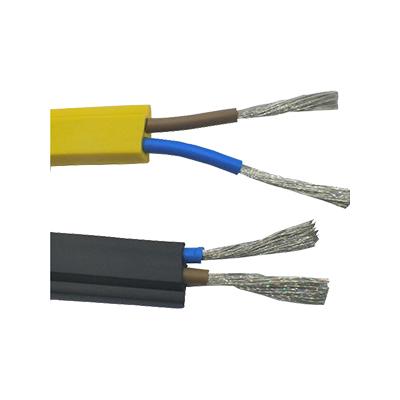 ASI总线电缆